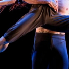 BWW Review: OSIPOVA & ARTISTS Crush It with a Captivating Contemporary Triple Bill