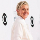 Ellen DeGeneres to Receive 4th Annual PEOPLE'S CHOICE AWARD for Favorite Humaitarian