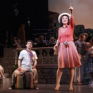 Review Roundup: DO I HEAR A WALTZ? Opens at Encores!