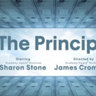 Sharon Stone & James Cromwell to Star to Star in Anti-Cyber-Bullying Film THE PRINCIPLE