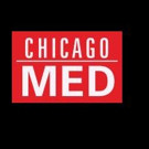 NBC's Re-Broadcast of CHICAGO MED Grows +14% Week-to-Week