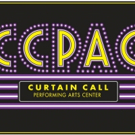 Curtain Call Performing Arts to Present Disney's HIGH SCHOOL MUSICAL, JR.