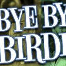 Goodspeed's Fresh Take on BYE BYE BIRDIE Begins Tonight