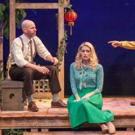 BWW Review: Impro's TENNESSEE WILLIAMS UNSCRIPTED Scores at the Falcon