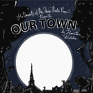 BWW Blog: Amanda Grillo - Our School, Our Show, OUR TOWN: Among the Dead