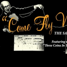 COME FLY WITH ME! and More Slated for Florida Studio Theatre's Summer Cabaret Season