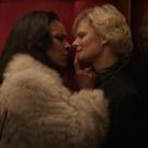 Audra McDonald-Led HELLO AGAIN to Close Out Toronto LGBT Film Festival