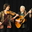 Simple Gifts to Play Broadway Theatre of Pitman This August