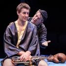 BWW Review: Hale Centre Theatre Presents Punchy HEAVEN CAN WAIT
