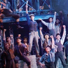 NEWSIES Live Performance Film Premiere to Headline 2017 iTheatrics Junior Theater Festival