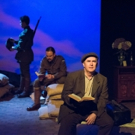 BWW Review: SONGS FROM BEHIND THE FRONT Recalls The Horrors Of World War One
