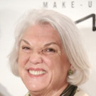 Tyne Daly Joins Cast of SPIDER-MAN: HOMECOMING