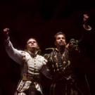 BWW Review: Houston Grand Opera's FAUST Pulls Out All the Stops