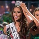VIDEO: First Look at 2015 MISS USA; Preliminary Competition Now Underway