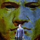 BWW REVIEW: Presented With Stunning Imagery, KING ROGER Is Powerful And Thought Provoking
