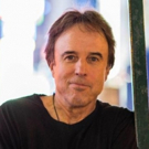 Kevin Nealon Brings a Night of His Signature Stand-Up to The Ridgefield Playhouse