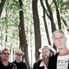 British Post-Punk Innovators Modern English Announce March/April US Tour