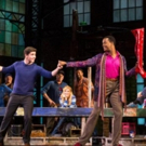 BWW Review: KINKY BOOTS at The Kentucky Center For The Arts