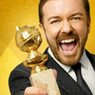 NBC to Present GOLDEN GLOBE ARRIVALS SPECIAL, 1/10