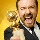 NBC to Present GOLDEN GLOBE ARRIVALS SPECIAL, 1/10
