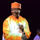 World Music Institute to Open 2016-17 Season with King Sunny Ade at SummerStage