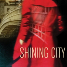 SHINING CITY, Starring Matthew Broderick, Starts Tonight at Irish Rep