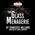 Theatre Coup d'Etat to Stage THE GLASS MENAGERIE