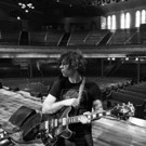 Ryan Adams New Album 'Prisoner' to Be Released 2/17; First Single Out Now