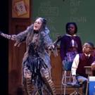 Photo Flash: GMA Salutes Andrew Lloyd Webber with Epic Broadway Mash-Up