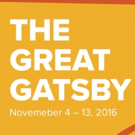 BWW Review: THE GREAT GATSBY at Sioux Empire Community Theatre