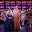 BWW Exclusive: Patti LuPone & Christine Ebersole Find Beauty in the World in Track from WAR PAINT Cast Recording