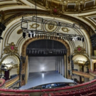 Broadway's Palace Theatre Will Officially Get a 'Lift' for Retail Space Below