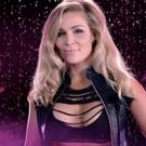 E!'s Hit Series TOTAL DIVAS Moves to Tuesdays for Season 4 Premiere