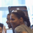 Hot Video: Get a First Look at Audra McDonald, Brian Stokes Mitchell & More in Rehearsals for SHUFFLE ALONG