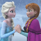 FROZEN Slates On-Sale Date for Pre-Broadway Run in Denver