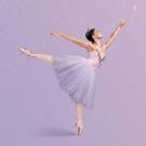 Miami City Ballet to Perform George Balachine's THE NUTCRACKER, 12/20
