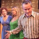 BWW Review: Who is Really the ACCOMPLICE, and What is Going On?