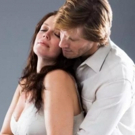 Full Cast Set for THE BRIDGES OF MADISON COUNTY Tour, Opening This Winter at the Ahmanson