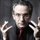 Fabio Luisi to Tour With the Danish National Symphony
