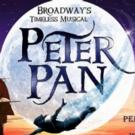 PETER PAN to Fly Into Rivertown Theaters, 7/16-26