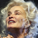 BWW Review: Jessica Lange Magnificently Unsettling in an Excellent LONG DAY'S JOURNEY INTO NIGHT