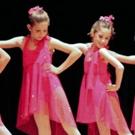 Ballet San Angelo Students Perform Self Choreographed Work