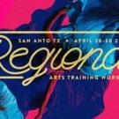 NALAC to Host 30th Regional Arts Training Workshop Next Weekend