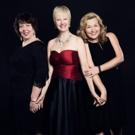Davenport's Piano Bar and Cabaret to Present GIRLS LIKE US: Barbra, Bette, and Bernadette