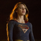 BWW Review: SUPERGIRL is Breath of Fresh Air in Dreary Superhero Universe