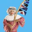Roger Hall's ROBIN HOOD THE PANTOMIME Plays Circa Theatre This Holiday Season