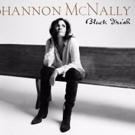 Shannon McNally Releases New Studio Album 'Black Irish' Today