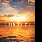 Corinne Crowder Shares THIS IS ME