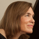 BWW CD Review: Beth Levin Romances the Keys