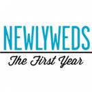 NEWLYWEDS: THE FIRST YEAR Returning to Bravo in January